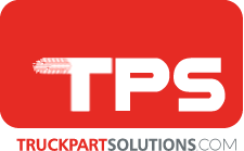 Truck Parts Solutions